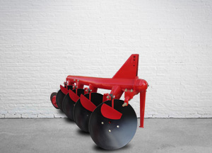Disc Plough suppliers in Africa